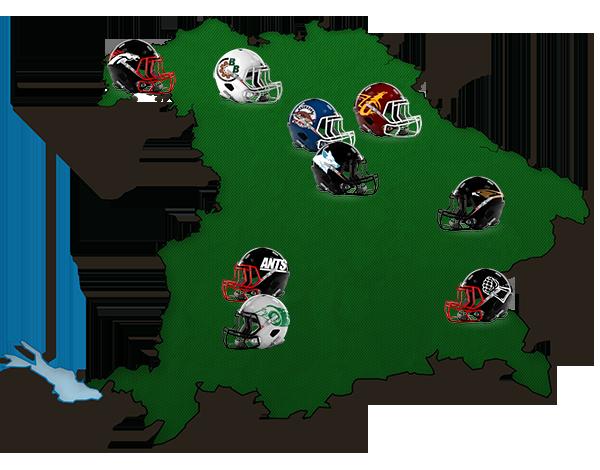 Karte_Bay